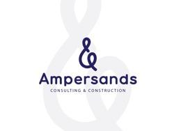 Construction Sales Operations Representative