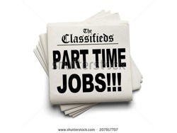 1500 Part time jobs vacancy in your city, Free Registration, Per hour income Rs. 250-300-Apply now