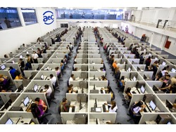 PEOPLE WITH GRADE 10, 11 12 URGENTLY NEEDED FOR LIBERTY LIFE, DISCOVERY HOLLARD CONTACT CENTER