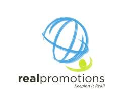 Sales And Marketing Management Training Program