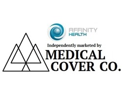 Medical Cover Co. Recruiting