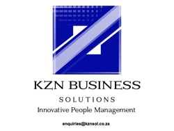 Contracts manager required