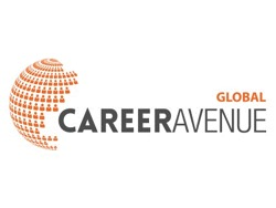 Human Resources (HR) Executive with mining experience