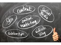 Digital Sales Consultant