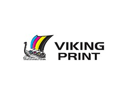 Print account executive required