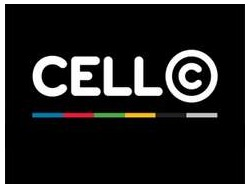 Cell C Rica and Porting Agency