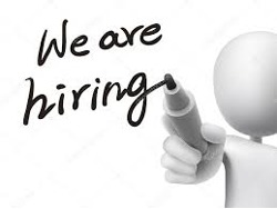 My client is looking for a call centre agent to work in their offices based in Johannesburg