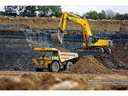 ALL MINING AND CONSTRUCTION MACHINES TRAINING CENTER