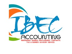 Accounting and tax sales agents needed