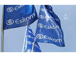 ESKOM MUSINA POWER STATION WE ARE LOOKING FOR EMPLOYEES DRIVERS AND GENERAL WORKER S