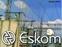 ESKOM MUSINA POWER STATION WE ARE LOOKING FOR DRIVERS AND GENERAL WORKER S