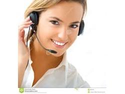 Call Centre Agents-Johannesburg