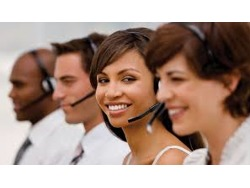 Call centre Agent Needed
