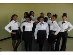 Waiters Waitresses needed Training provided
