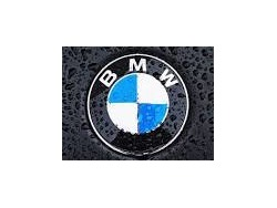 BMW ROSSLYN OPENING NEW JOBS