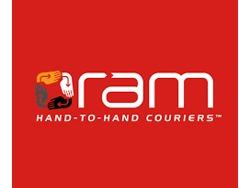 Ram hand to hand