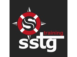 Technical training facilitator required