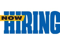 Cashiers and General Staff needed With out experience Training provided
