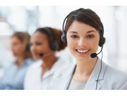 Call Centre Sales Agents needed