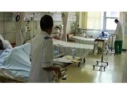 Bongani Regional Hospital Hust Opened New Vacancies Call Mr Tau On 0648996058