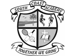 Natural Science teacher wanted