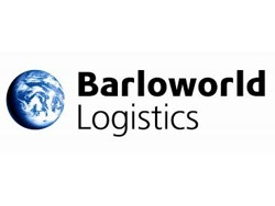 MASS HIRE-Barloworld Logistics Service