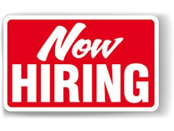 Welder, boilermakers and pipefitters wanted urgent