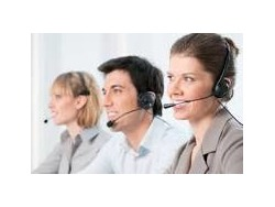Call centre and other staff urgently needed in Johannesburg