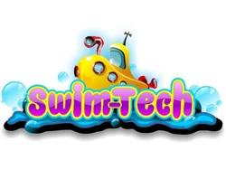 Swimming teacher needed