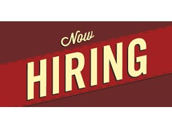 Cashiers wanted