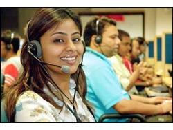 40 call agents needed by BST Recruitment and Training