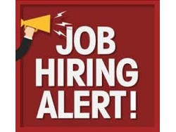 Packers and cashiers wanted urgent