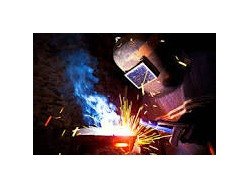 We are looking for skilled and semi-skilled Welders