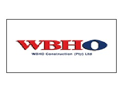 WBHO CONSTRUCTION HIRE