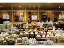Shelves Packer and Picker Factories