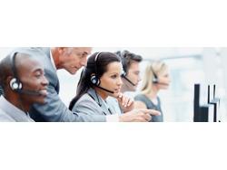 Call Centre Representatives
