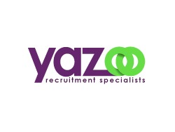 Broker Assistant-Commercial Insurance