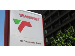 Driver S Code 10 14 Needed At Transnet