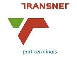 TRUCK DRIVER NEEDED FOR PERMANENT AT TRASNET COMPANY ON 0724808379