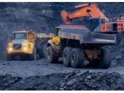 Impala platinum mine looking for works 0648431135