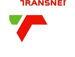 Transnet truck driver code 10-14 general worker s