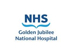 Jubille hospital