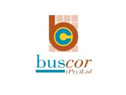 Buscor in Nelspruit is looking for new employees to work full time jobs in the company