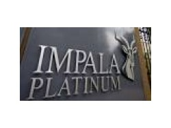 Impala hospital looking for works 0761106706