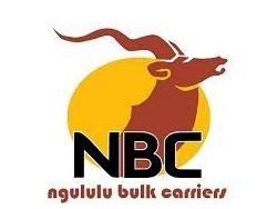 NGULULU BULK CARRIES