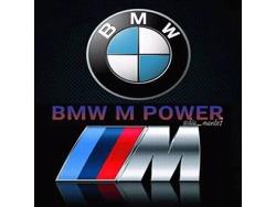BMW ROSSLYN company
