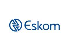 ESKOM-KUSILE POWER STATION