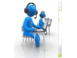 Grade 10, 11 and 12 neeeded for Call centre-Telkom, Mtn