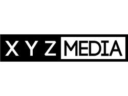 Manager at XYZ MEDIA