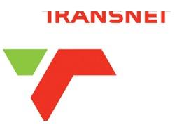 Transnet Company open vacancy at 067-138-3878